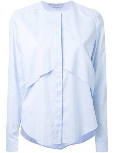 рубашка Mobius Dion Lee