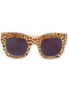 солнцезащитные очки Hamilton Illesteva