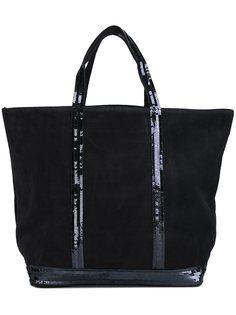 большая сумка-тоут Vanessa Bruno