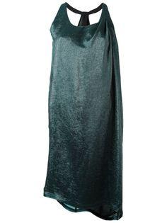 платье Esk Minimarket