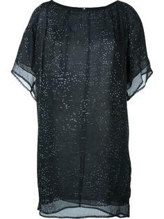 платье Eon Minimarket