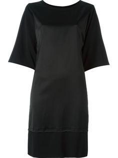 платье Marvin Minimarket