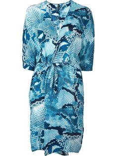 платье Irene Minimarket
