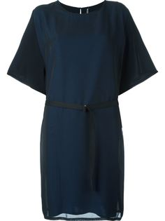 платье Ebone Minimarket