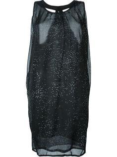 платье Idoru Minimarket