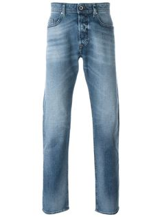 джинсы Buster 0853P Diesel