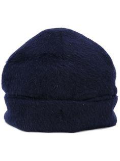 шапка-бини Chola Minimarket