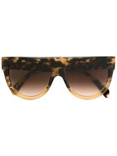солнцезащитные очки Shadow Céline Eyewear