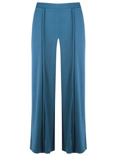 широкие брюки Lygia & Nanny