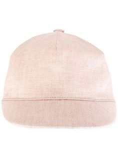 фуражка жокея Super Duper Hats