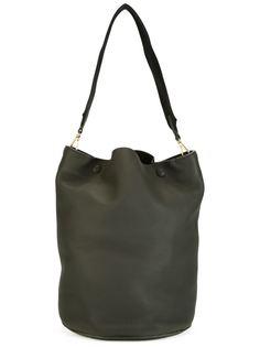 сумка-мешок Marni