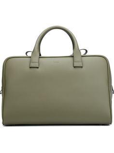 большая сумка-тоут Valas