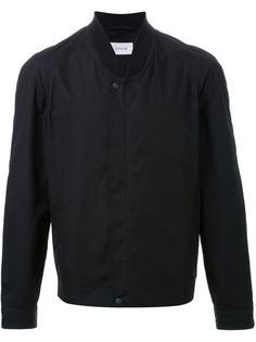 куртка-бомбер  Lemaire