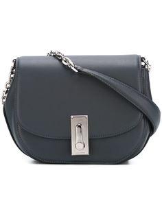 сумка через плечо West End The Jane Marc Jacobs