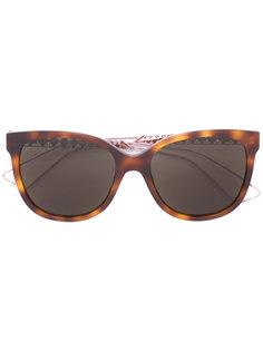 солнцезащитные очки Diorama 3  Dior Eyewear