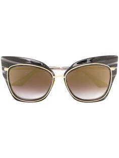 солнцезащитные очки Stormy Dita Eyewear
