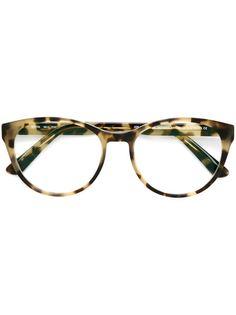 солнцезащитные очки Teresa Mykita