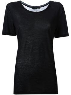 футболка Lithe Avelon