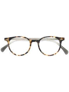 очки Delray Oliver Peoples