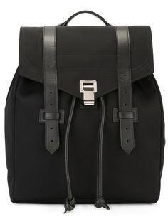 рюкзак PS1 Proenza Schouler