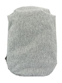 рюкзак со скрытой застежкой Côte&Ciel Côte&Ciel