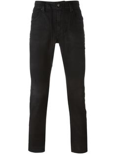 джинсы кроя скинни  Thaver SP-NE 0855E  Diesel