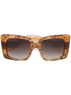 солнцезащитные очки Liane  Jacques Marie Mage