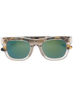 солнцезащитные очки Ciccio Sportivo Retrosuperfuture