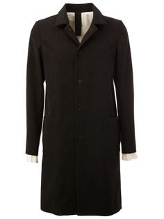пальто Shigoto  LEclaireur