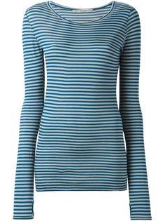 свитер Janes Humanoid