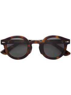 солнцезащитные очки  Movitra
