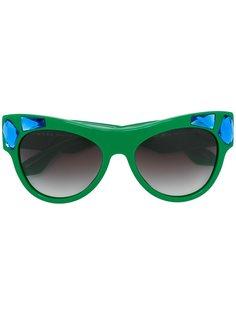 солнцезащитные очки Cinema the Voice Prada Eyewear
