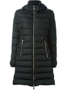 пальто-пуховик Orophin  Moncler