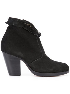 ботинки Denali Visvim