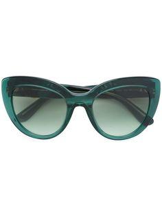 солнцезащитные очки  Dolce & Gabbana Eyewear