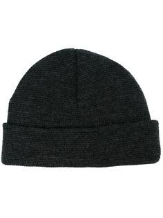 шапка-бини Miki Ami Alexandre Mattiussi