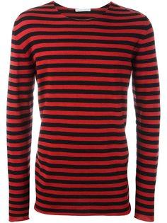 свитер Universal  Société Anonyme