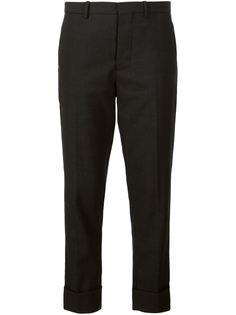 классические брюки Marni