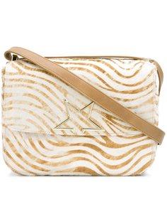 сумка на плечо Vedette Golden Goose Deluxe Brand