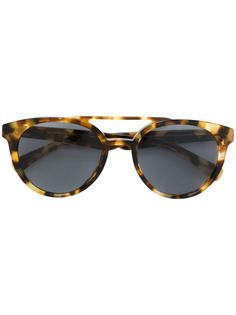 солнцезащитные очки Giles Mykita