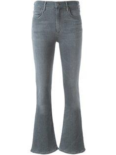 расклешенные брюки Citizens Of Humanity