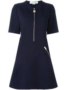 платье мини Gerini  Stella McCartney