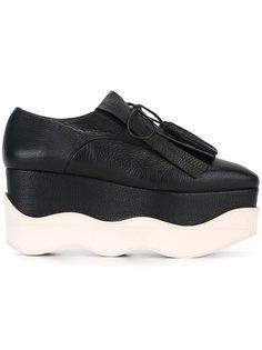 туфли на платформе  Paloma Barceló