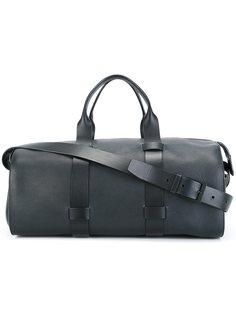 спортивная сумка Troubadour