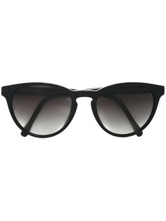 солнцезащитные очки Chad Mykita