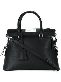 сумка на плечо 5ac  Maison Margiela