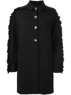 пальто Mimosa Vivetta