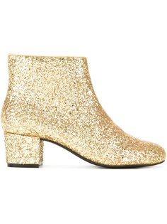 ботинки Lucky   Macgraw