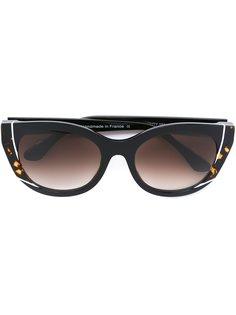 солнцезащитные очки Nevermindy Thierry Lasry