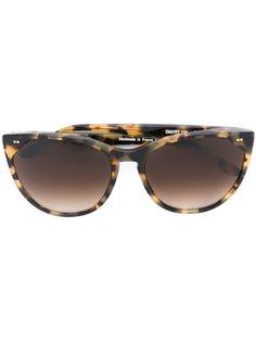 солнцезащитные очки Swappy Thierry Lasry